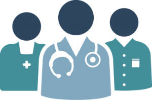 6. Comprehensive Team-Based Care with Family Physician Leadership