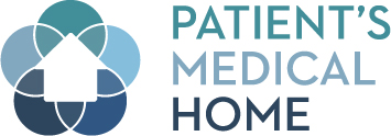 Patient's Medical Home